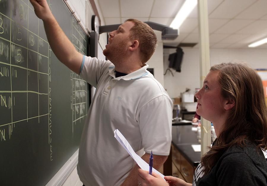 Dr.+Verpooten+%E2%80%9CAP%E2%80%9Dplies+Students