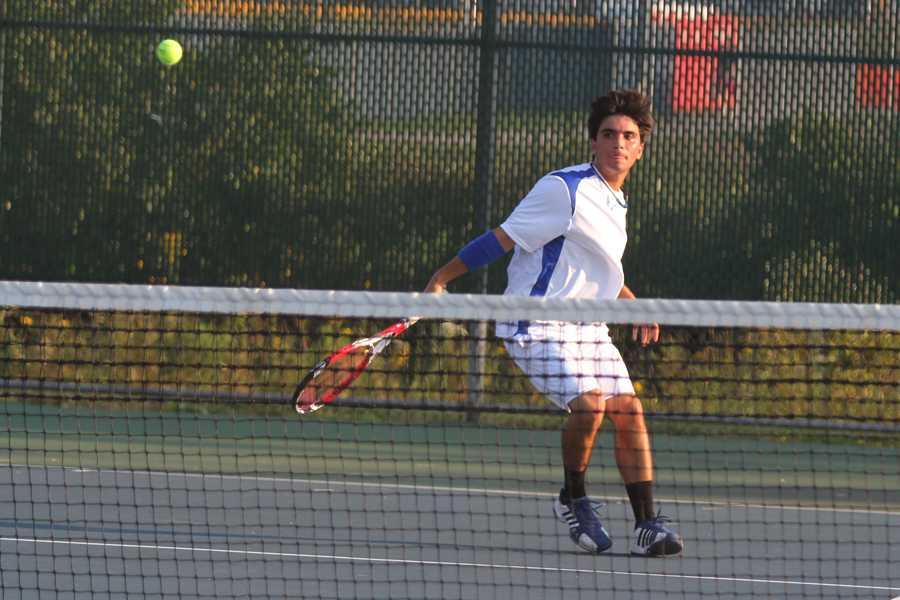 091013-tennis-Wilschke1