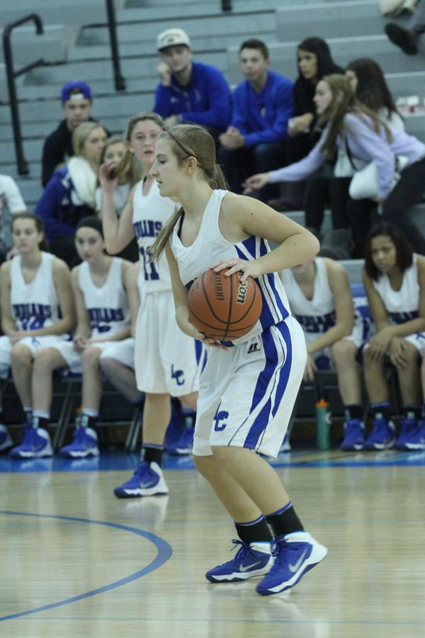 112313-GBball-Toth3