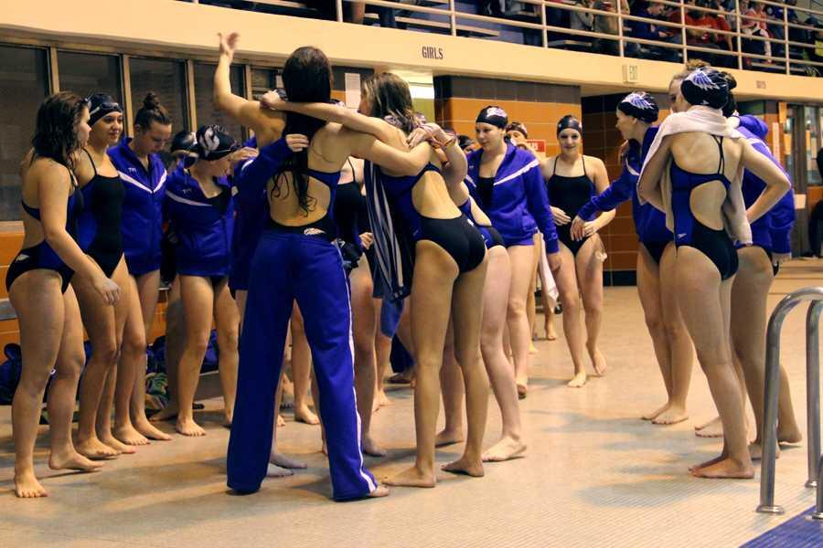 112613-GSwimming-Papanikolaou1