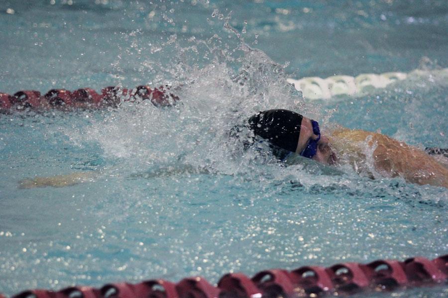 020814-+VSwimming-Papapnikolaou3