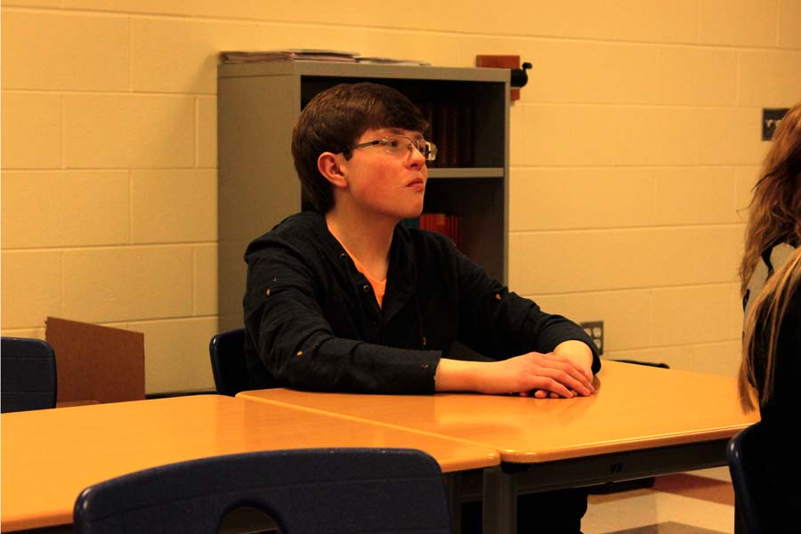 Sophomore+Class+Cabinet-Hearne2