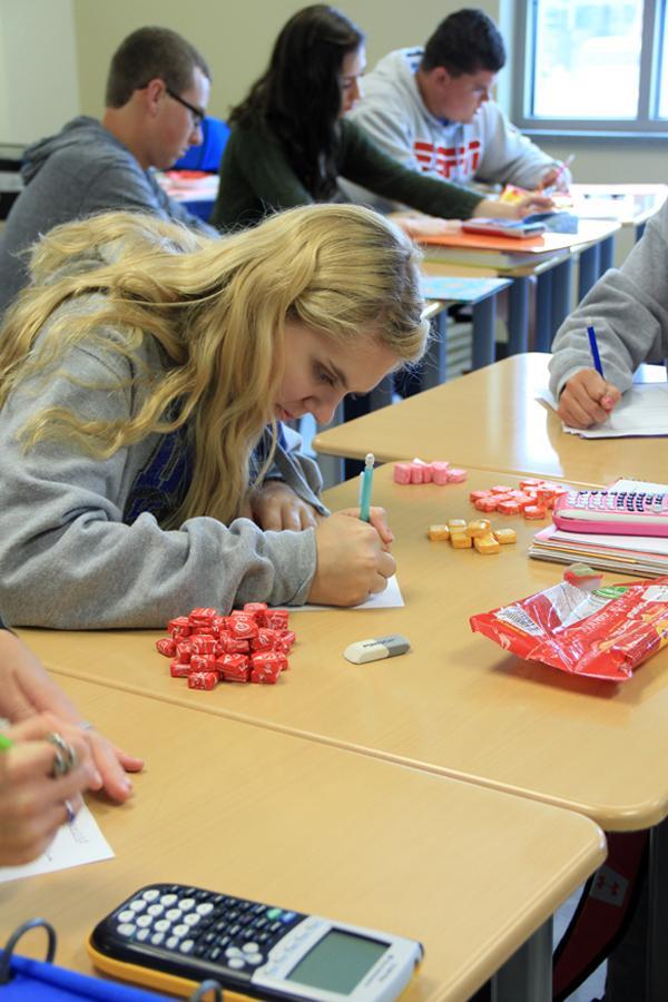 9-10-14-Candy+Lab-Plaskett3