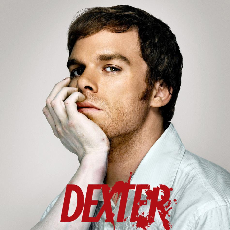 """Dying to watch """"Dexter"""""""