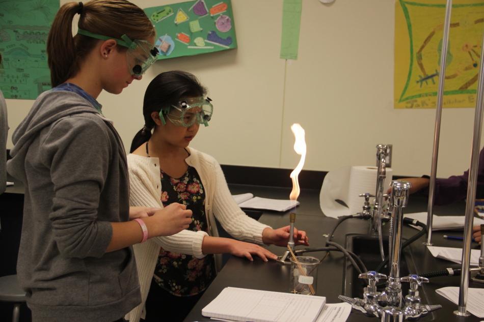 10%2F15%2F14+Chemistry+lab