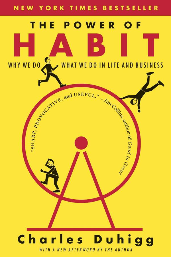 Learning+about+habit