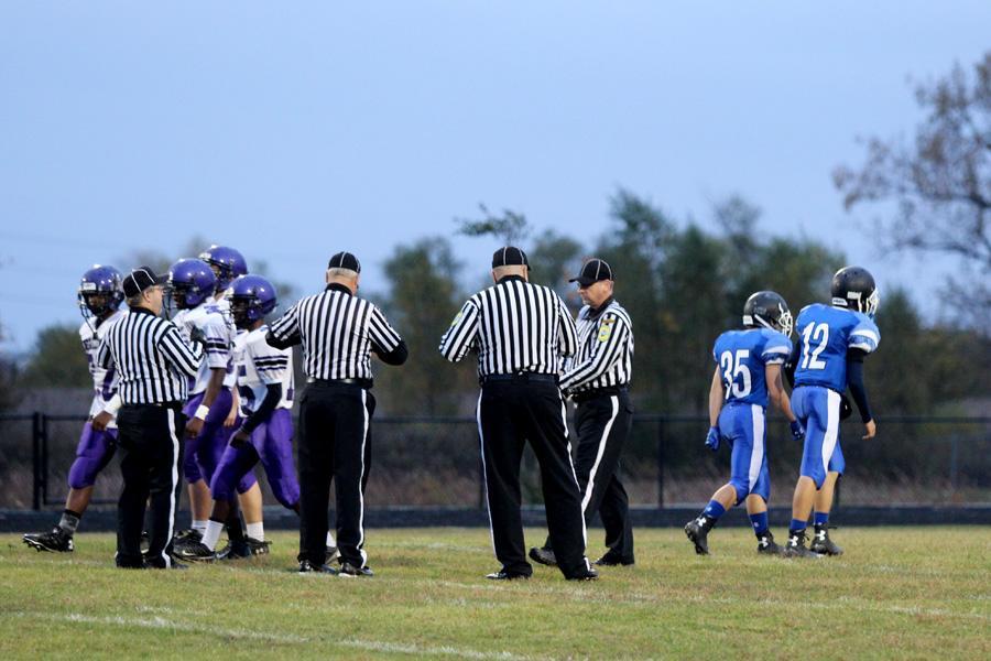 pappas-10-16-freshmanfootball-1