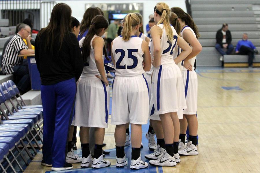 11-29-14-JV+Girls+Basketball-+Dodevska1