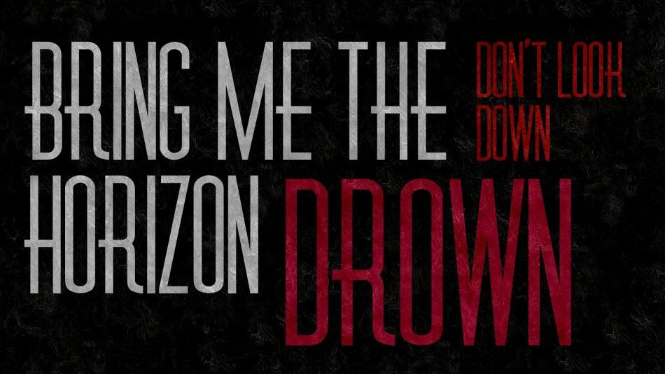 Bring+Me+The+Horizon+has+released+two+new+tracks+since+the+month+of+October.+One+was+intentional%2C+while+the+other+was+due+Dec.+7+but+was++mysteriously+leaked+to+YouTube+early.