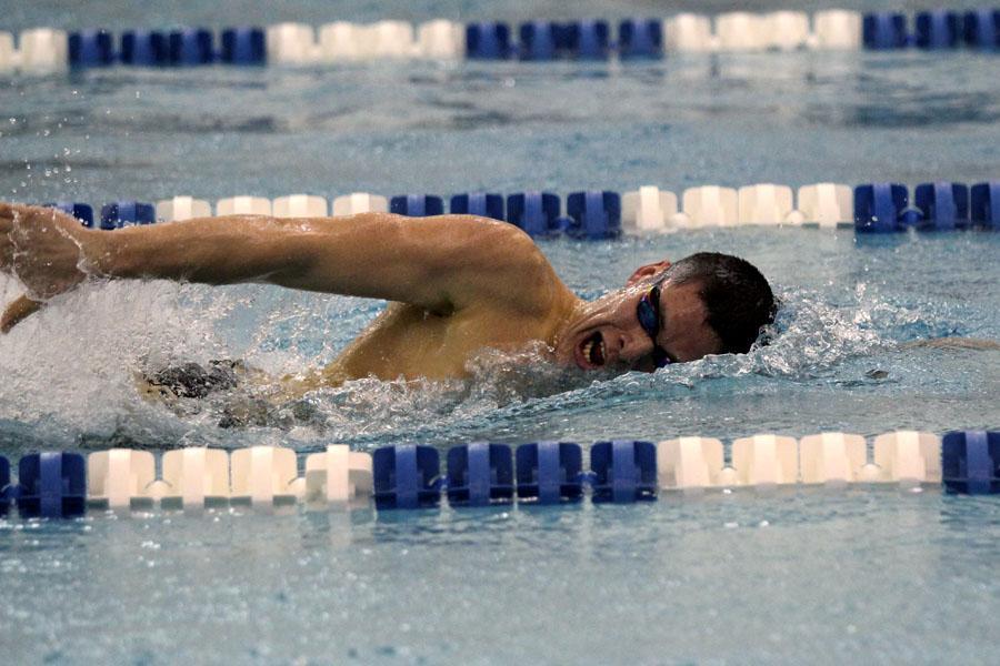 022015-Sonner-Swimming+4