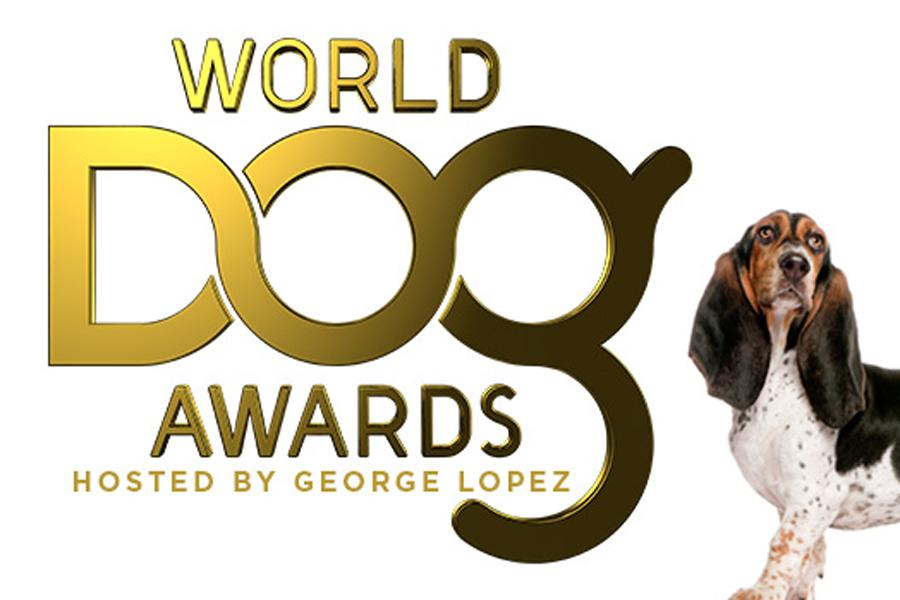 The+World+Dog+Awards+aired+on+Monday%2C+Feb.+23.++Viewers+tuned+in+to+watch+dogs+receive+awards+for+various+categories.