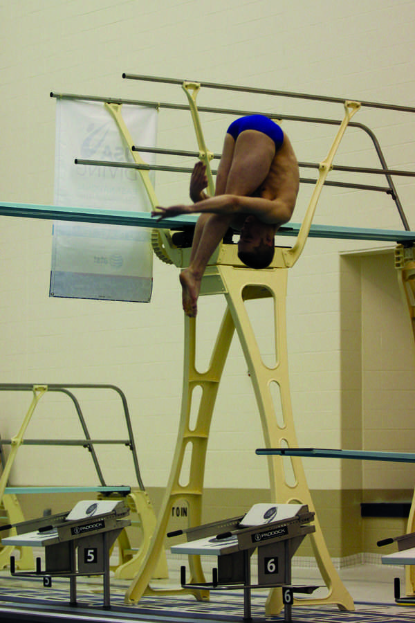 22115-SwimmingSectionals-Wilkes1