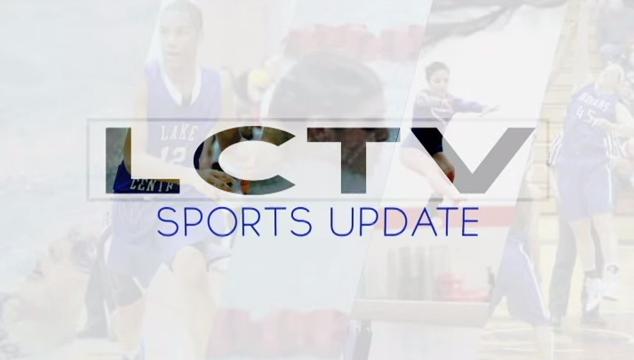 Sports+Update+2%2F9%2F15