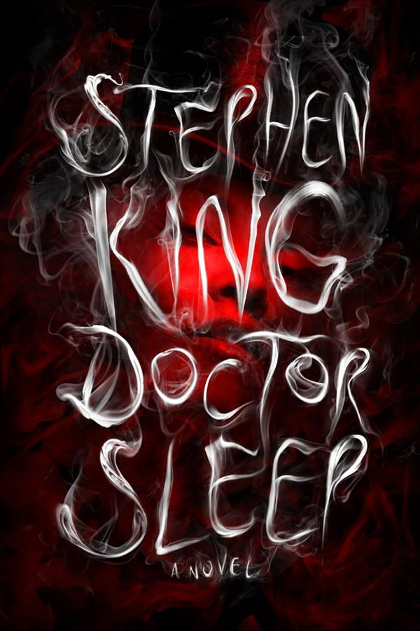 Doctor+Sleep+is+the+sequel+to+The+Shining+by+Stephen+King.+The+book+gives+enough+background+information+that+the+reader+may+be+able+to+read+Doctor+Sleep+without+reading+The+Shining+first%2C+but+the+pair+sits+well+together.