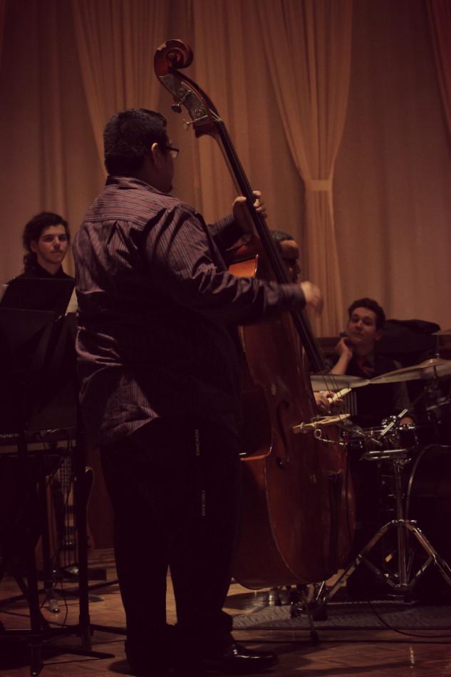 030615-JazzDinner-Clark+%284%29