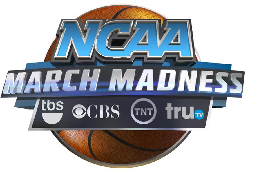 March+Madness+Bracket+Results