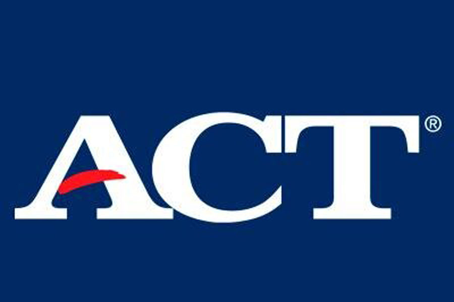 The ACT is a national college admissions examination. Most colleges have required the submission of ACT scores in order to be accepted into their institution.
