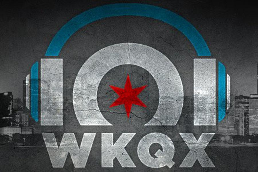 PIQNIQ is on June 6 at the First Midwest Bank Amphitheatre. Tickets are on sale now at http://www.101wkqx.com.