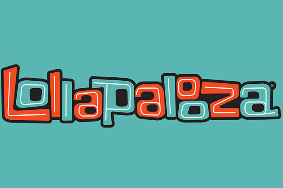 Lollapalooza+will+be+held+in+Grant+Park%2C+Chicago+this+summer.+The+festival+has+been+booked+to+begin+Friday%2C+July+31%2C+and+end+Sunday%2C+Aug.+2.+