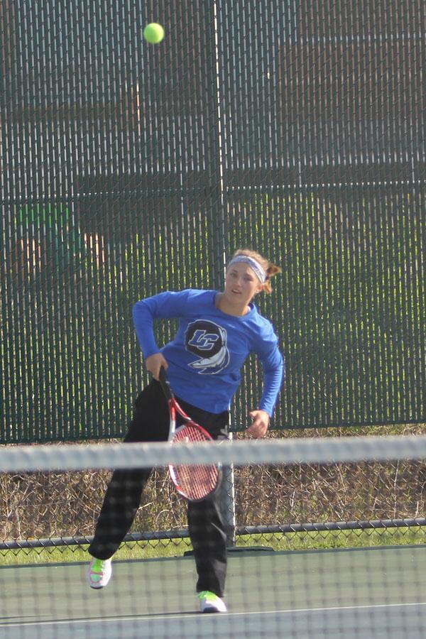 Varisity-Tennis-Ritchie-4-29-1