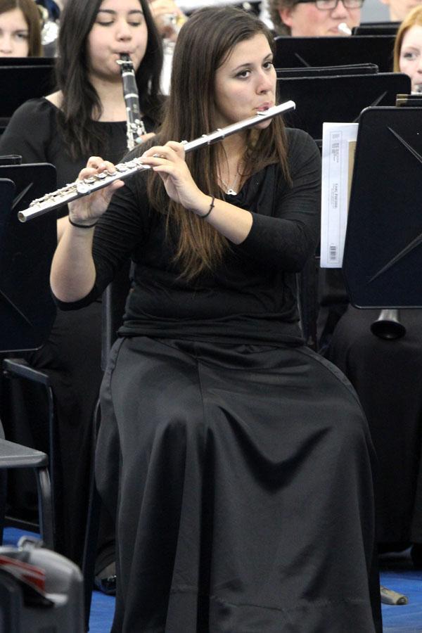 davidson-band-1