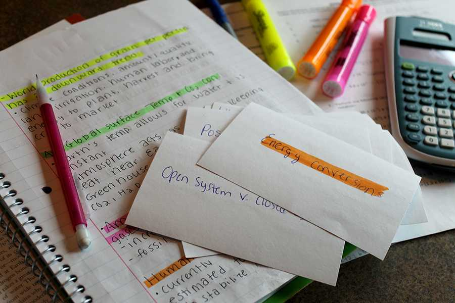 Studying for tests and quizzes is a tough activity that students are obligated to do. However, studying was made easy by using flashcards to memorize the topics being tested..