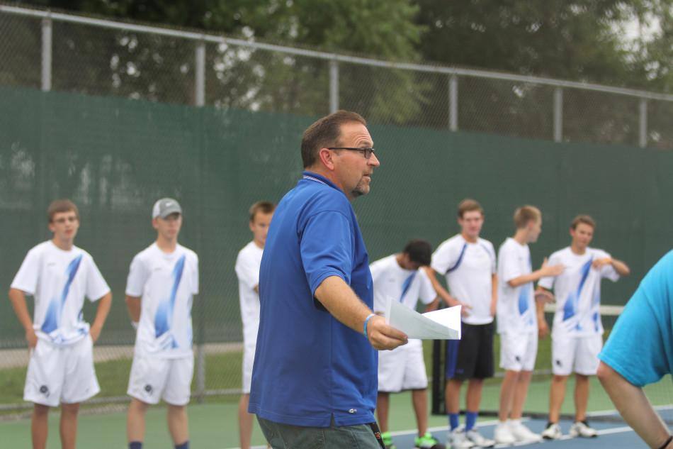 9-1-15-boys+varsity+tennis-Reitz5