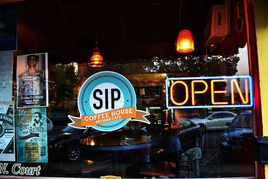 SIP+has+a+variety+of+coffees+and+foods+for+a+customer+to+choose+from+and+offers+many+activities+for+one+to+partake+in.++SIP+was+previously+named+Tiffany%E2%80%99s+Tea+House+until+the+owner+changed+the+name+and+look+of+the+cafe.
