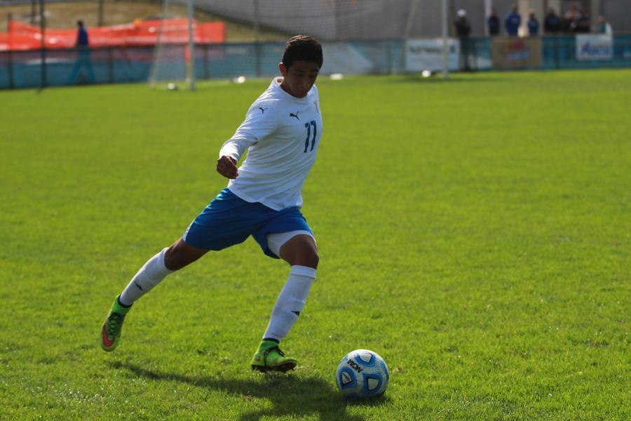 10.7-soccersectionals-krajisnik-1