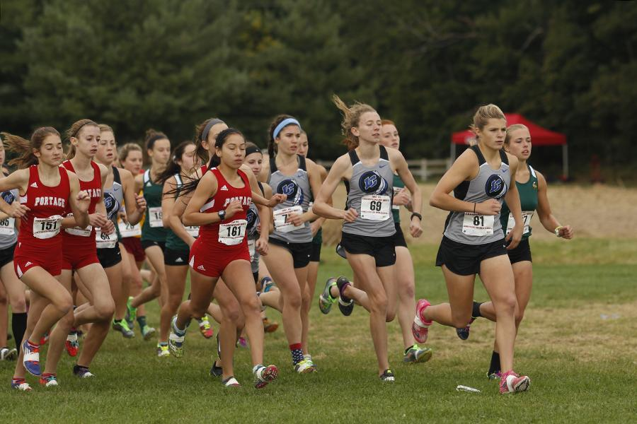 10/03/15 Cross Country Gallery