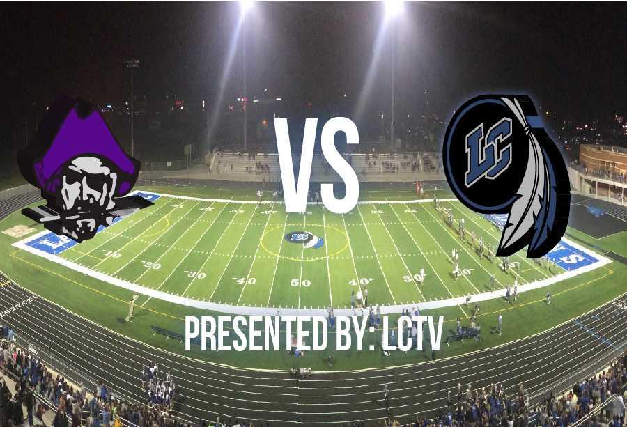 Lake+Central+vs.+Merrillville+Live+Stream+Presented+by%3A+LCTV