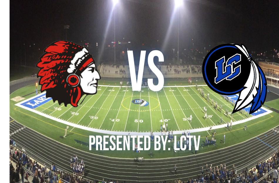 Lake+Central+vs+Portage+Presented+by%3A+LCTV