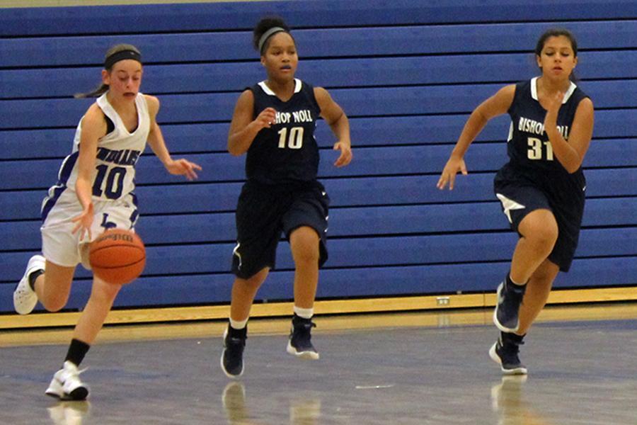 11-11-15-Froshgirlsbsketball-Miramontes5