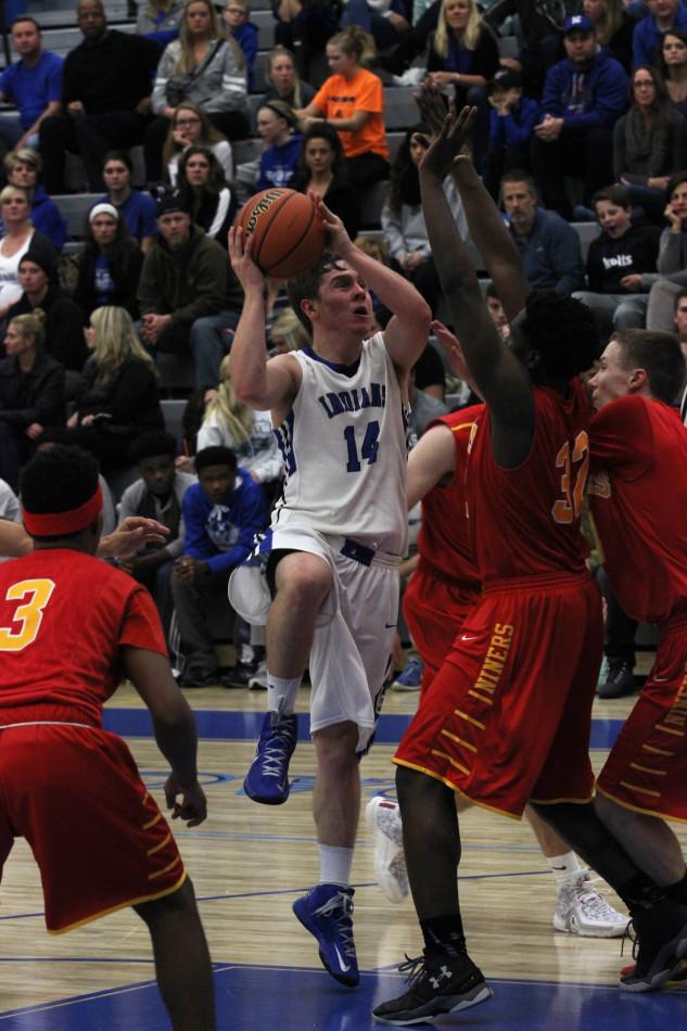 11-23-15-vboybasketball-krajisnik-1