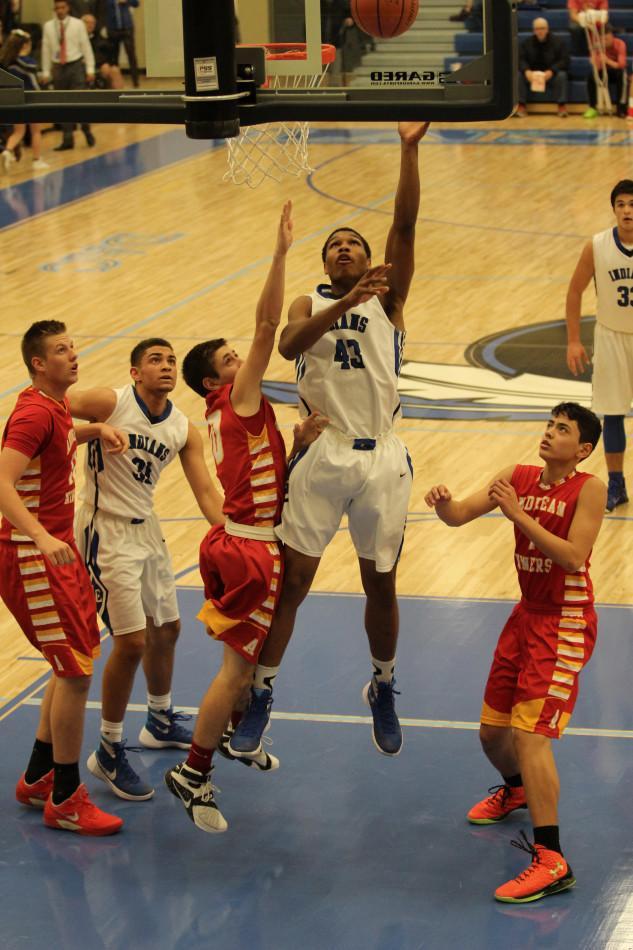 JVBoysBasketball-11-23-15-Ward-2