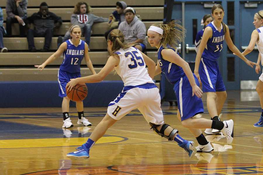 12-1-15-jv-girls+basketball-Reitz-9000