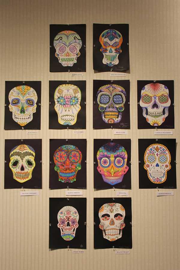 12-2-15-Art+Gallery-Crawford1