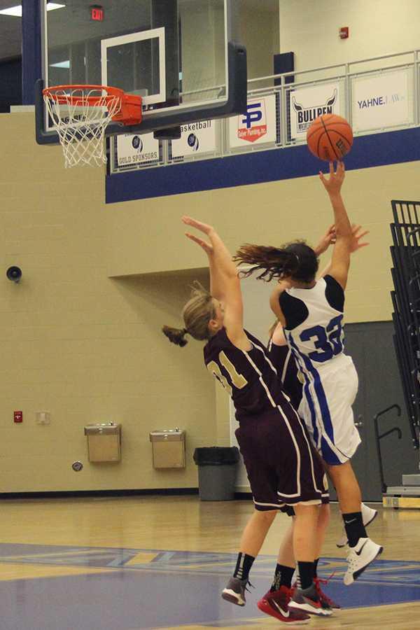 12-3-15-girls+basketball+freshman-zachary+%235