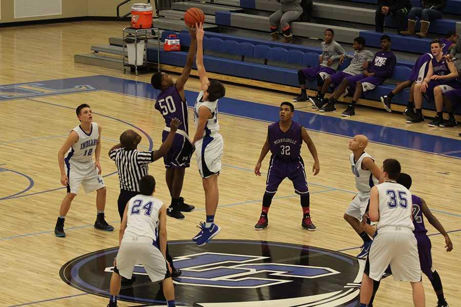 1.21.16-freshmenboysbasketball-grudzien