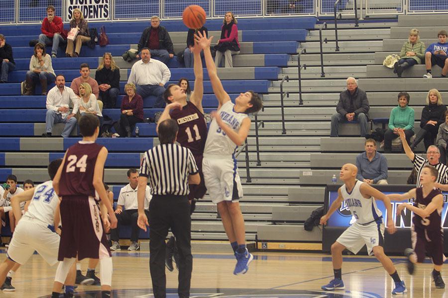 1-28-16-FreshmanBoysBasketball-1