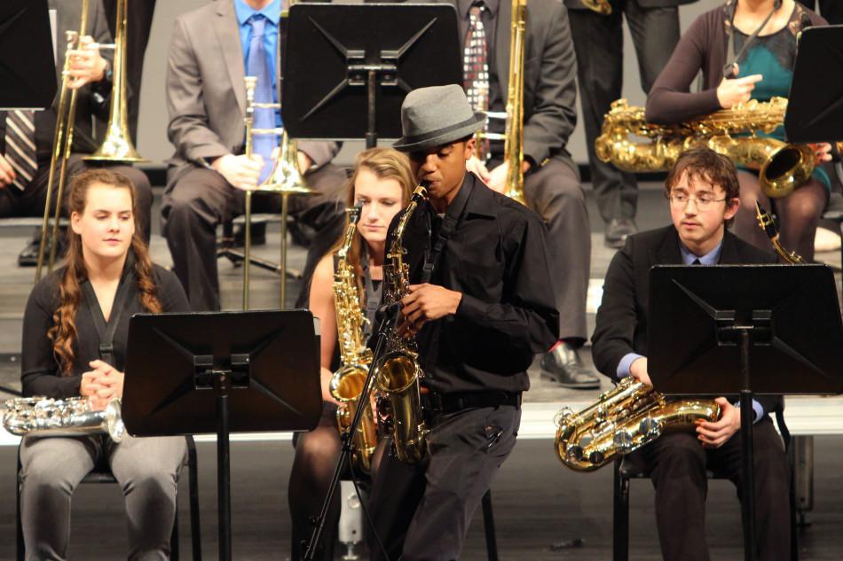 JazzConcert-2-4-16-Brann-2