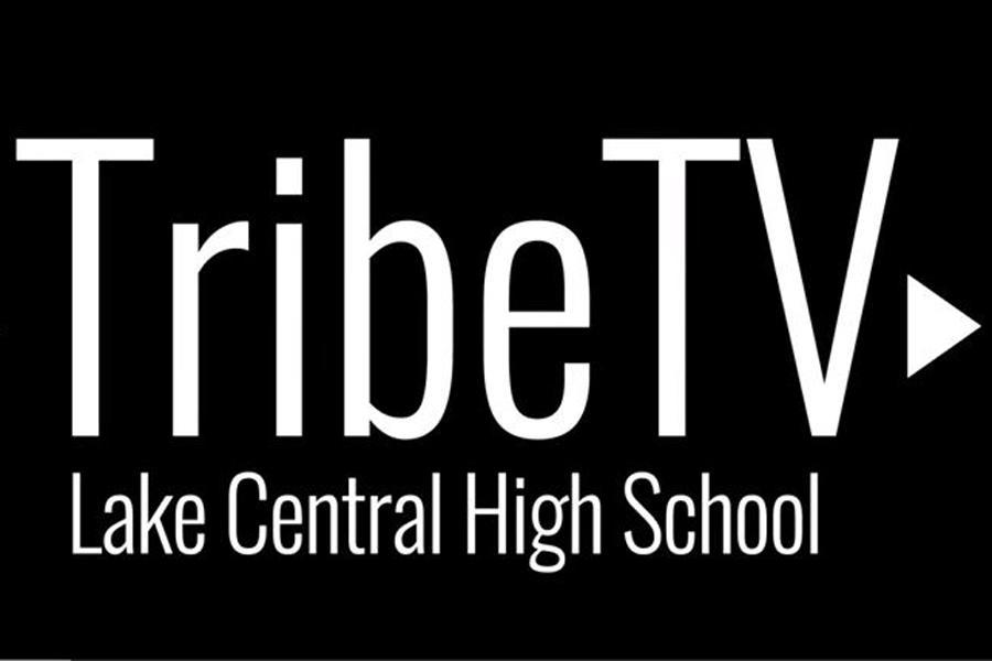 3%2F3%2F16+Tribe+TV
