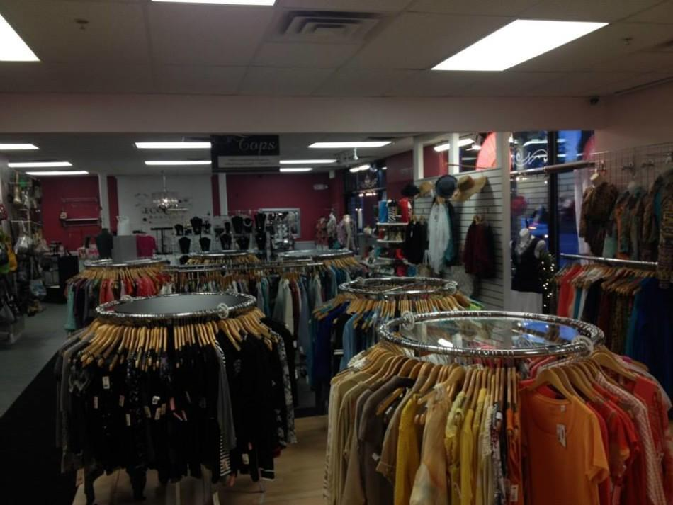 Eco+Chic+is+located+at+425+Joliet+Street+in+Dyer.+They+are+open+Monday+through+Saturday+from+10+a.m+to+8+p.m+and+Sunday+from+11+a.m.+to+6+p.m.+Photo+submitted+by%3A+Trisha+Caruso