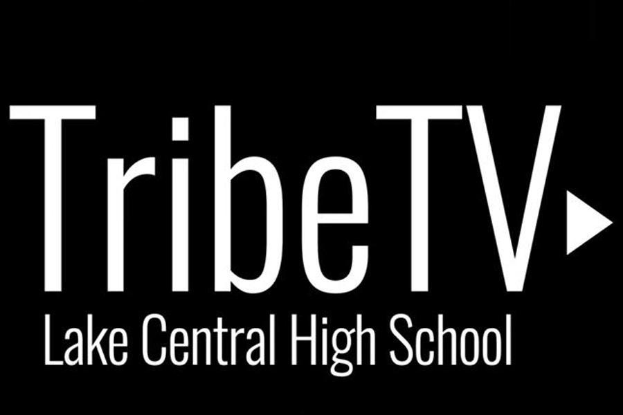 4%2F1%2F16+Tribe+TV