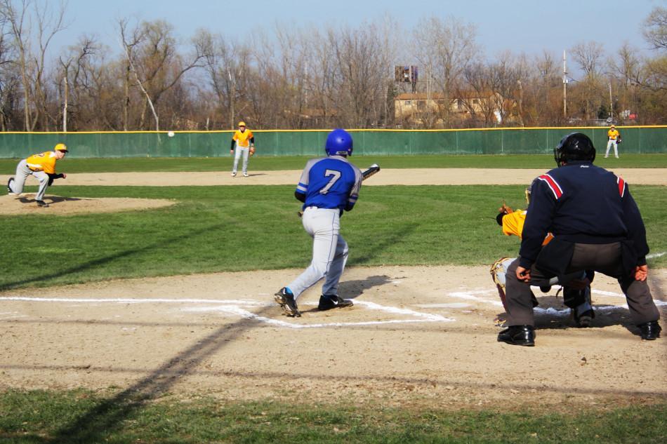 4-5-16-freshmanbaseball-McAllister-1