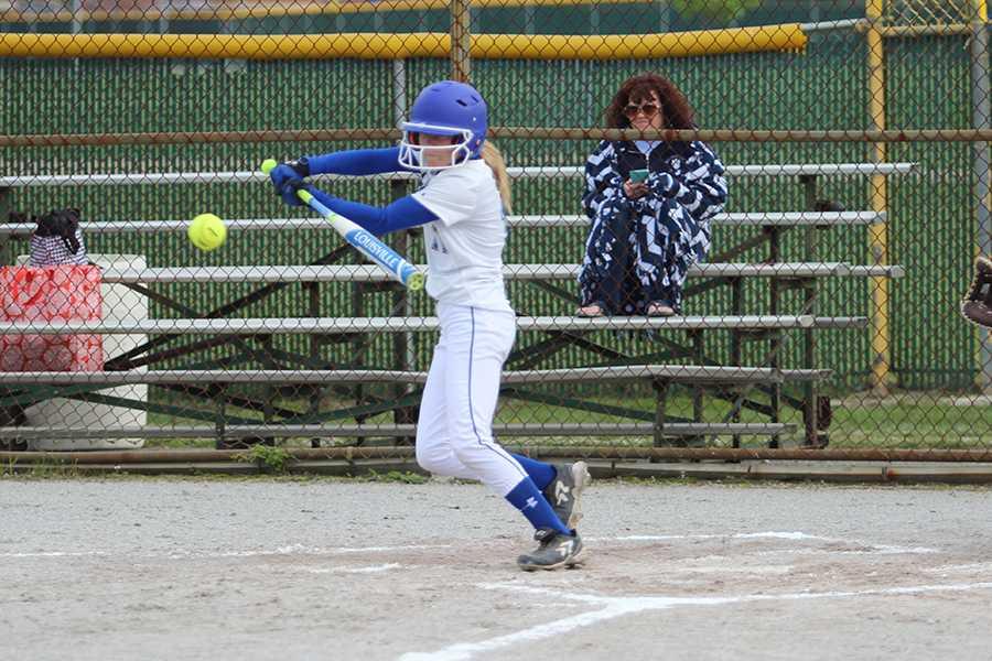 pavell-softball-2