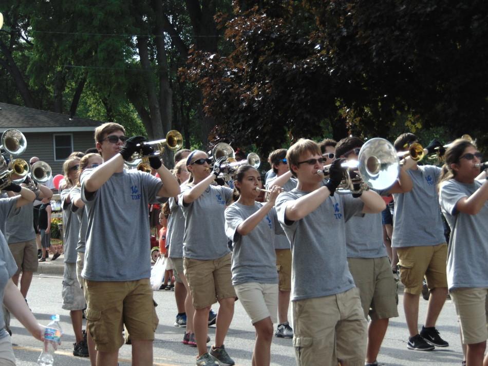 Rhomberg.6.18.16.marchingband2