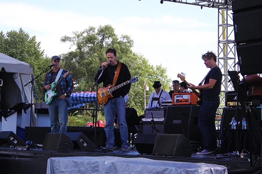 murray-festival-9-10-3