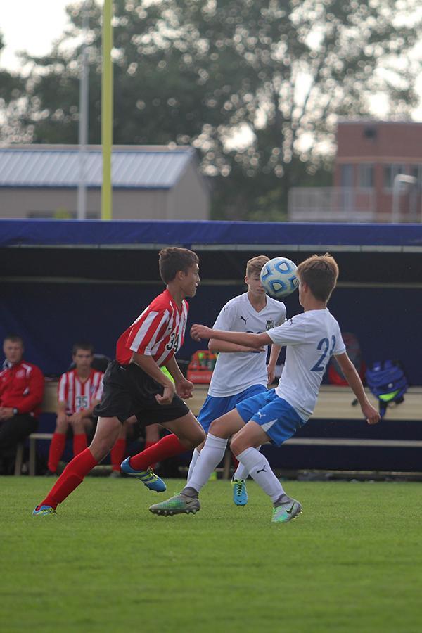 jv_boys_soccer_8-31_laporsek_1