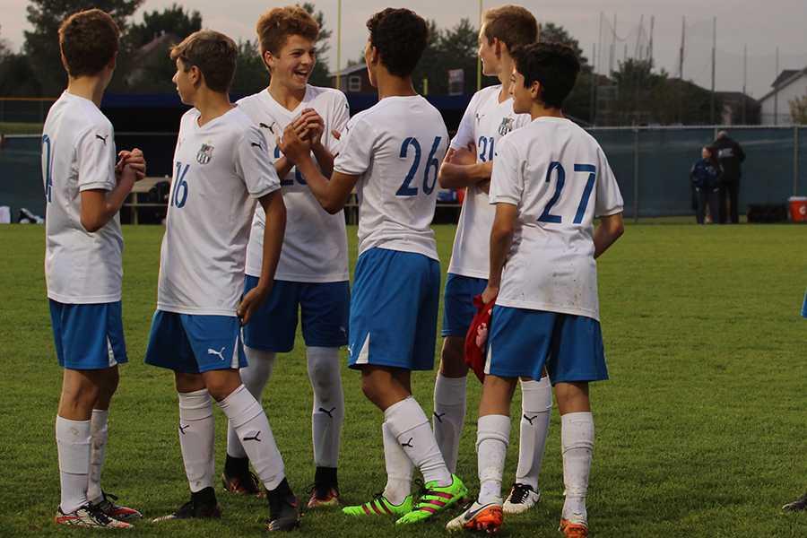 jv-soccer-8-29-laporsek-1